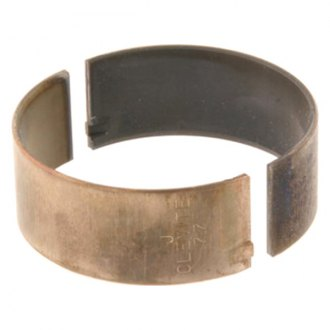 Clevite® - Connecting Rod Bearings