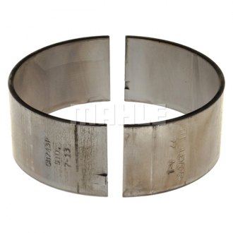 Clevite® - Connecting Rod Bearing