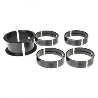 Clevite® - H Series Coated Main Bearings