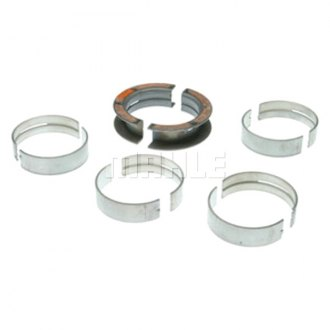 Clevite® - H-Series™ High Performance Crankshaft Main Bearing Set