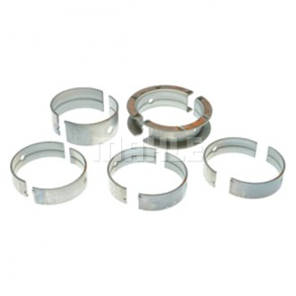 "Clevite® - P-Series Crankshaft Main Bearing Set, +0.030"" Size"