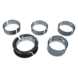Clevite® - A-Series Crankshaft Main Bearing Set