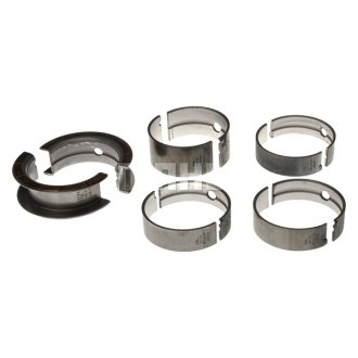 Clevite® - V-Series Main Bearing