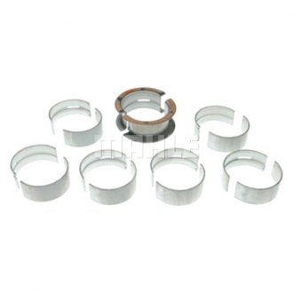 Clevite® - A-Series Main Bearing