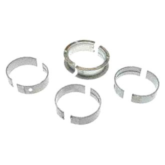 Clevite® - AL-Series Crankshaft Main Bearing Set