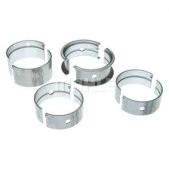 Clevite® - P-Series™ Crankshaft Main Bearing Set