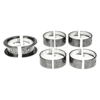 Clevite® - P-Series Crankshaft Main Bearing Set
