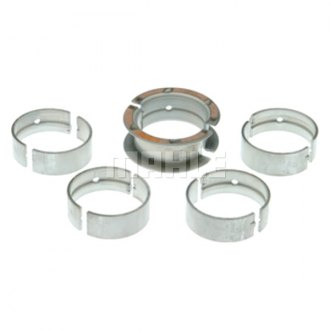 Clevite® - P-Series™ Main Bearing Set