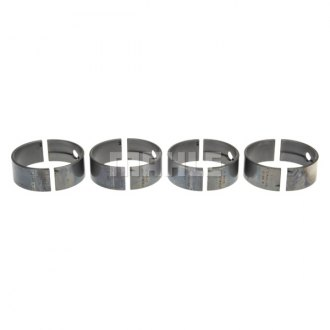 Pair Clevite CB-1401AL-.75MM Engine Connecting Rod Bearing