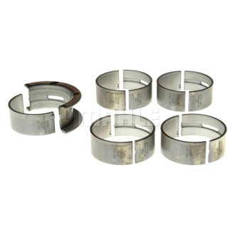 Clevite® - P-Series Main Bearings, Standard Size