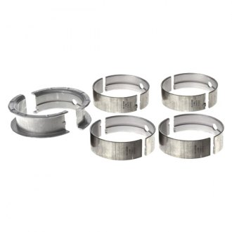 Clevite® - V-Series™ Main Bearings