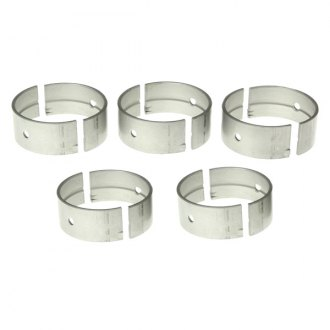 Clevite® - AL-Series™ Main Bearings