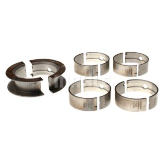 Clevite® - AL-Series Main Bearings, Standard Size