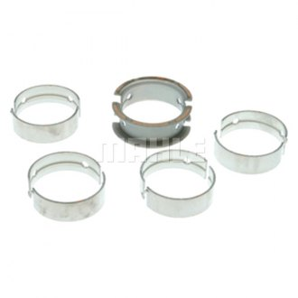 Clevite® - P-Series™ OE Replacement Crankshaft Main Bearing Set