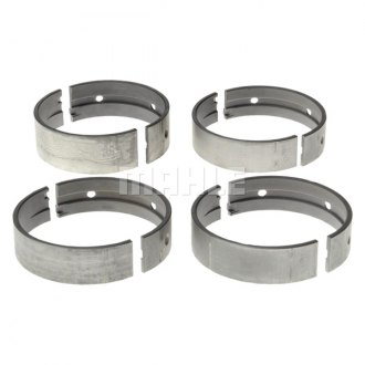Clevite® - AL-Series™ Crankshaft Main Bearing Set