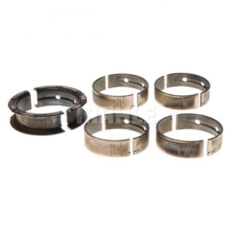 Clevite® - H-Series Crankshaft Main Bearing Set