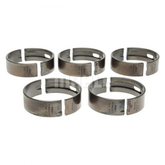 Clevite® - H-Series™ Crankshaft Main Bearing Set