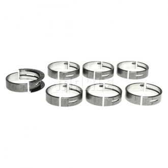 Clevite® - A-Series™ OE Replacement Crankshaft Main Bearing Set