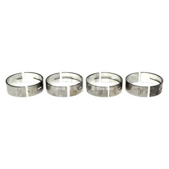 Clevite® - A-Series™ Crankshaft Main Bearing Set