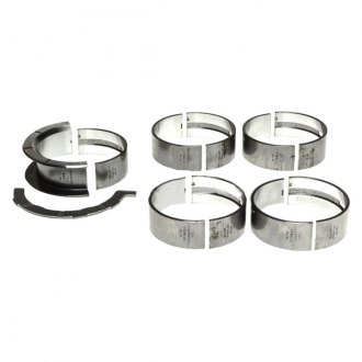 Clevite® - A Series Crankshaft Main Bearing Set