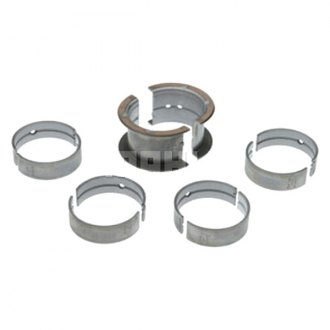Clevite® - V-Series™ Main Bearing Set