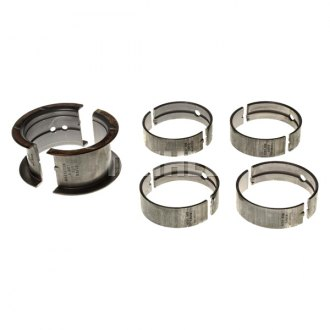 Clevite® - V-Series™ Crankshaft Main Bearing Set