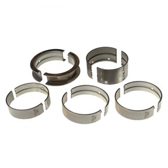 Clevite® - G-Series™ Main Bearings
