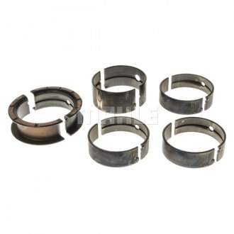 Clevite® - H-Series™ Full Grooved Crankshaft Main Bearing Set