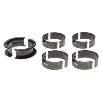 Clevite® - H-Series™ Full Grooved Coated Main Bearings