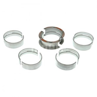 Clevite® - Full Grooved Crankshaft Main Bearing Set