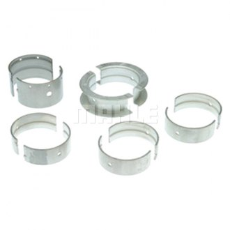 Clevite® - P-Series™ Full Grooved Crankshaft Main Bearing Set