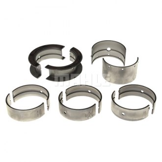 Clevite® - P-Series Main Bearings