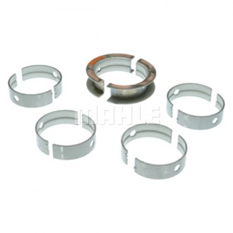 Clevite® - P-Series™ Full Grooved Main Bearing Set