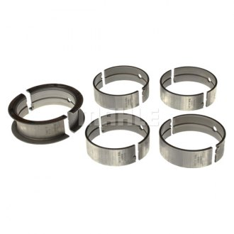 Clevite® - P-Series™ Main Bearings