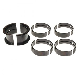 Clevite® - H-Series™ Coated Main Bearings