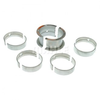 "Clevite® - P-Series Crankshaft Main Bearing Set, +0.002"" Size"