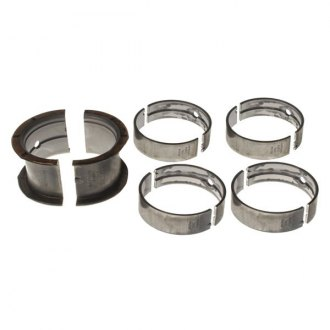 Clevite® - V-Series Main Bearings