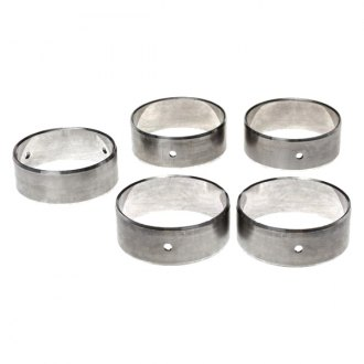 Clevite® - High Performance Camshaft Bearing Set