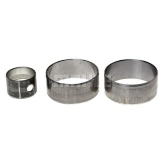 Clevite® - OE Replacement Auxiliary Shaft Bearing Set