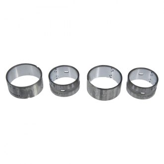 Clevite® - OE Replacement Balance Shaft Bearing Set