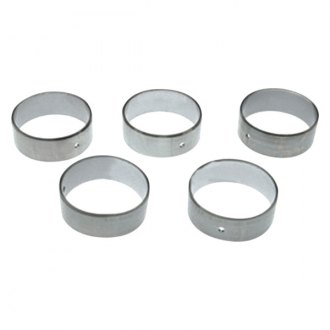 Clevite® - OE Replacement Undersize Camshaft Bearing Set