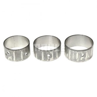 Clevite® - OE Replacement Camshaft Bearing Set