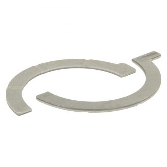 Clevite® - Thrust Washer Bearings