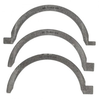Clevite® - OE Replacement Crankshaft Thrust Washer Set