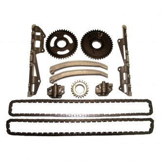 Cloyes® - Front Engine Timing Chain Kit