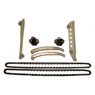 Cloyes® - Front Timing Chain Kit