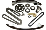Cloyes® - Engine Timing Chain Kit