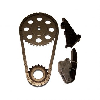 Cloyes® - Front OEM Timing Chain Kit