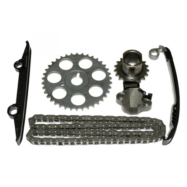 Cloyes® - Timing Chain Kit