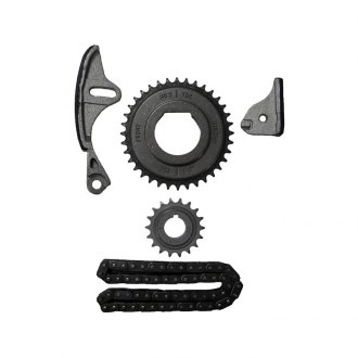 Cloyes® - OEM Balance Shaft Chain Kit